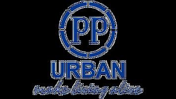 pp-urban